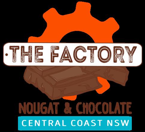 Chocolate Factory Gosford